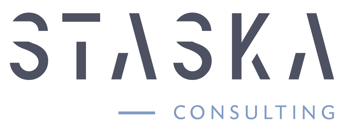 STASKA consulting
